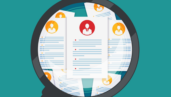 Talent Sourcing vs Recruiting | Job Mail