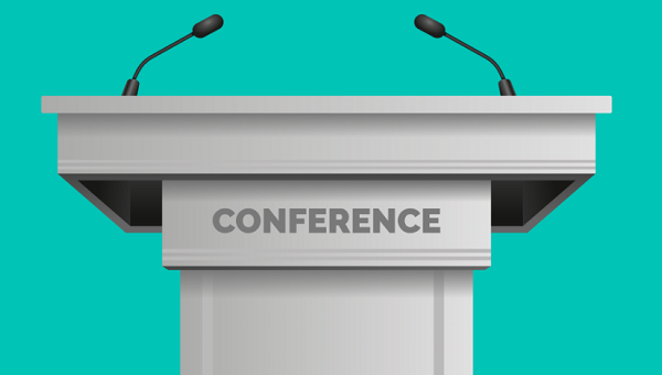 Upcoming Conferences In The Job Sector | Job Mail