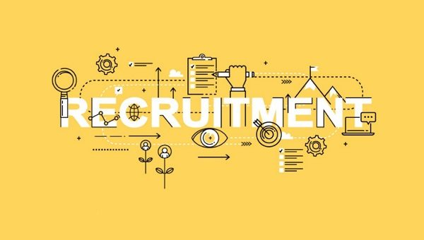 Recruitment Tips | Job Mail