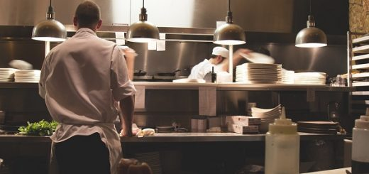 Become A Chef   Job Mail