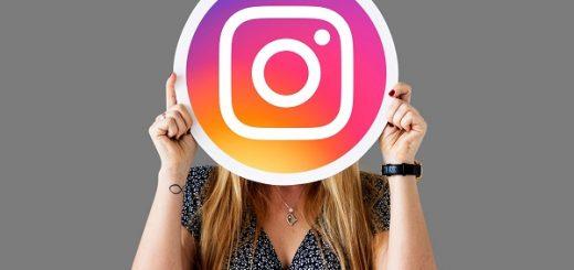 Become An Instagram Influencer | Job Mail
