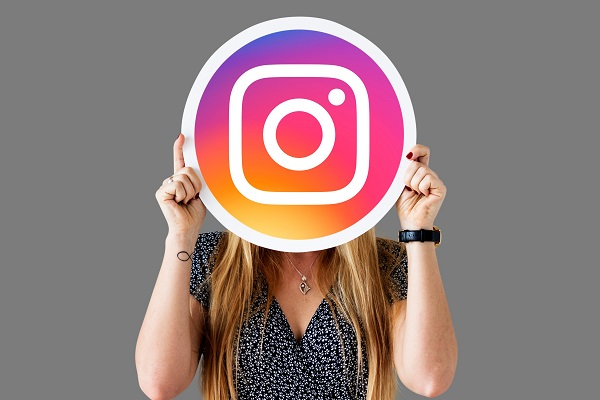 Instagram influencer career: What you need to know
