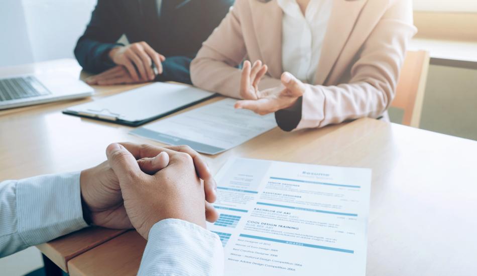 Job Interviews | Find employment on Job Mail