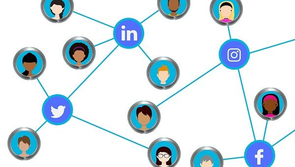 Social Recruiting In South Africa | Job Mail