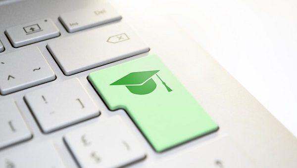 Study Online | Job Mail
