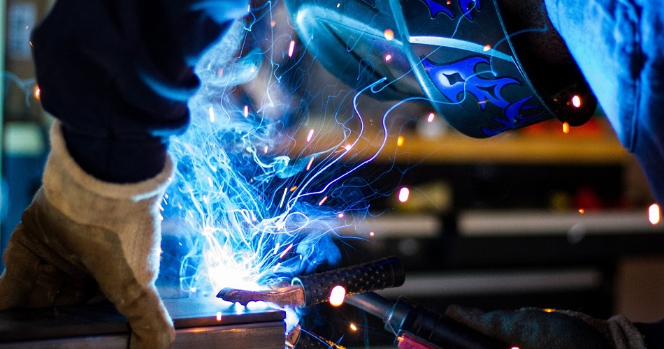 Different Types Of Welding Processes | Job Mail