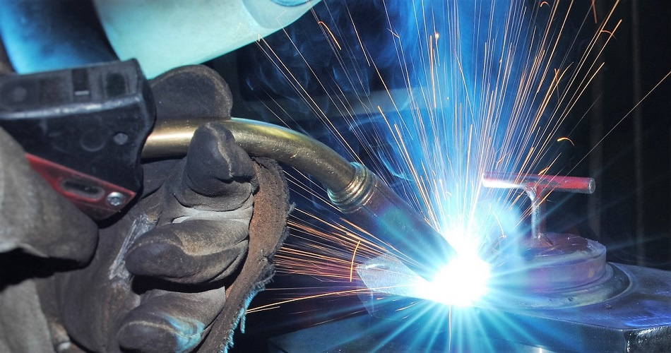 Different Types Of Welding Careers | Job Mail