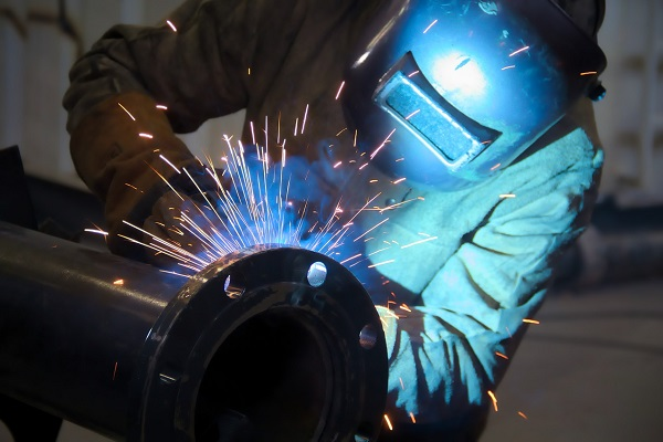 Different types of welding careers and what you should know