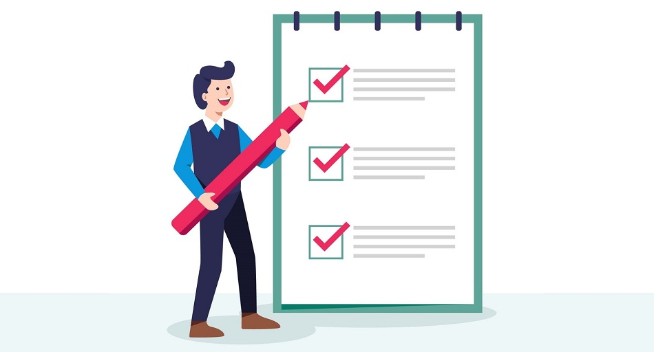 Define the criteria for Employee of the Month | Job Mail