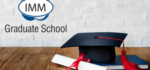 IMM Supply Chain Management