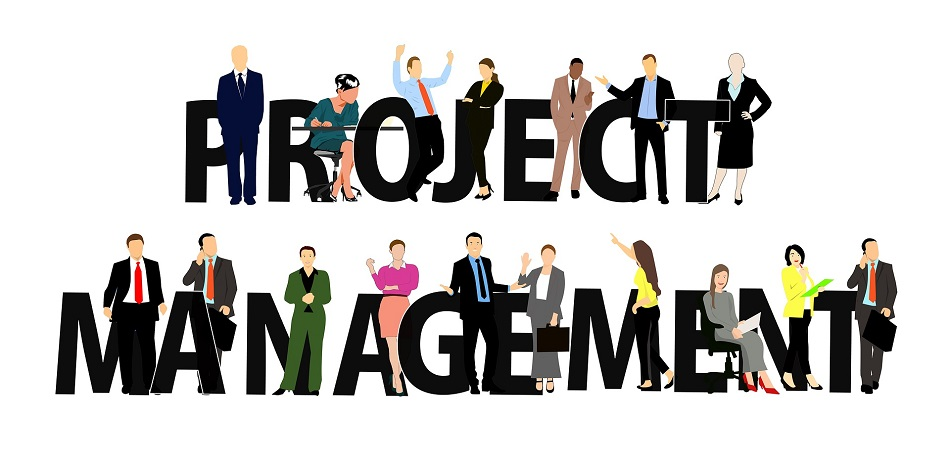 Benefits of becoming a Project Manager | Job Mail