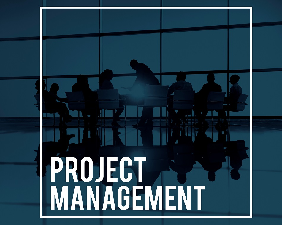 Benefits of completing a Project Management Course | Job Mail
