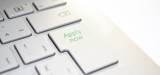 Apply for jobs online   Job Mail