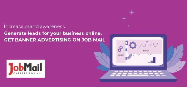 Generate Leads With Banner Advertising On Job Mail