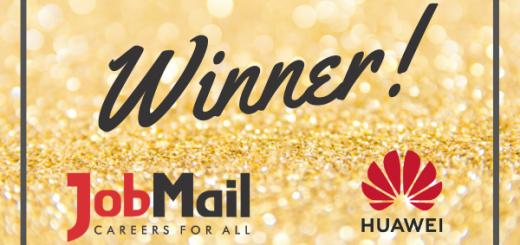 Huawei, Job Mail