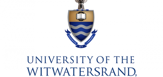 WITS University | Job Mail